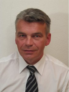 Andreas-Kordek
