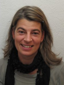 Christiane-Schürmann