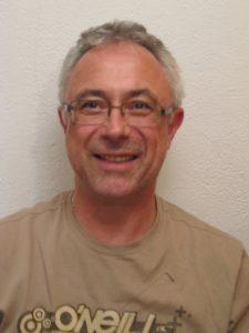 Robert-Guth