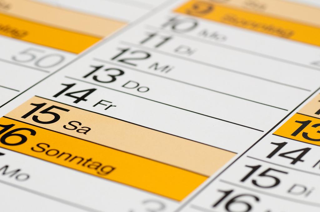 kalender  kjvharheim